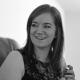 Profile picture of Lorna Clancy
