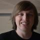 Profile picture of Mike Hansen