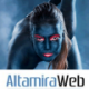 Profile picture of Altamiraweb