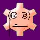 Profile picture of justafriend