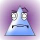 Profilbild von emyxone
