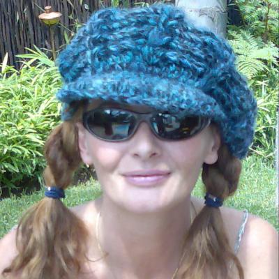 Michelle Leslie