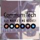 Profile picture of ctechrocks