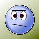 Profile picture of greenchili