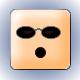 Illustration du profil de JanssonEmma