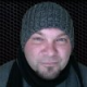 Profile picture of Demetrius Pop