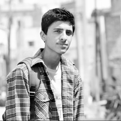Shubam Sakhshar