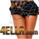 Profile picture of 4ella