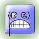 Profilbild von uhijed
