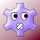 Illustration du profil de Pilgarom