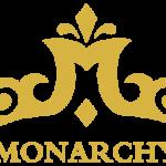 Avatar di monarchydnvn