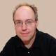 Profile picture of Jeroen de Bruijn