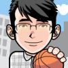 Kongfy's Blog