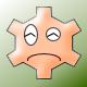 Рисунок профиля (ander5.5.5)