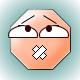 Profile picture of fajaribnu