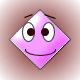 Profile picture of shilpa