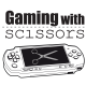 Avatar of Gaming With Scissors