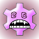 Avatar of ieltslearner41