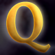 Profile picture of quinnuendo