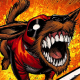 Avatar of cronhound