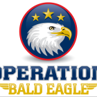 opbaldeagle