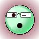 Profile picture of Flex912