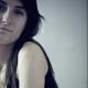 Profile photo of AynRand