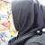 Profile picture of Dwi Hanafi