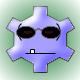 Avatar of khairi78