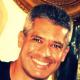 Profile picture of neozinho