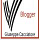 Foto del profilo di Giuseppe Cacciatore