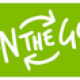 Profile picture of ONTHEGO SPORTS