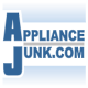 Profile picture of appliancejunk