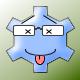 Profile photo of ministerofsound