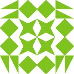 Group logo of Coal Mining free ebook