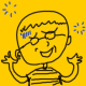 Profile picture of apaulyang