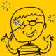 Profile picture of Paul Yang