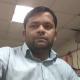 Profile picture of Ravi Kumar