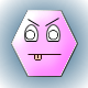 Profile picture of Toyozziefrosh