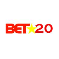 Foto del profilo di bet20 nha cai