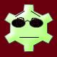 Рисунок профиля (Charolette Vue)