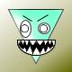 Avatar of sktmtm