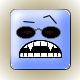 Avatar of abdirahman114