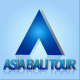 Profile picture of Asia Bali Tour
