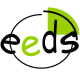 Profile picture of eeds