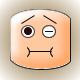 Profile picture of Carmon Summerville