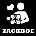 zackboe