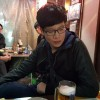 blog.choyoungil.com