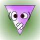 Avatar of cemoitin