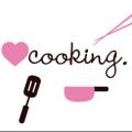 My CookBook - O dobrém a zdravém jídle a lásce k jeho přípravě
